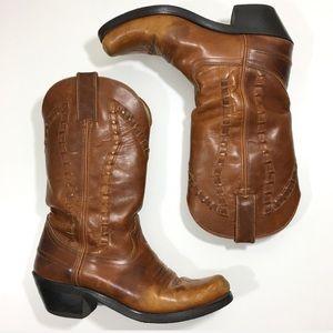 Durango | RD5002 Ladies Cowboy Boots